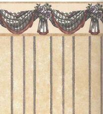 Tapeten für Badezimmer