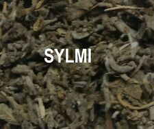 PREMIUM QUALITY 1/4 Lb Dried 100%Pure Natural SAGE LEAVES Salvia officinalis 4oz