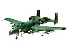 Tamiya 61028 1:48 A-10 Fairchild Republic Thunderbolt II Model Kit