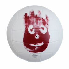 NEW Official Wilson Cast Away Ball - Mr.Wilson / Wilson Castaway Volleyball Sz 5