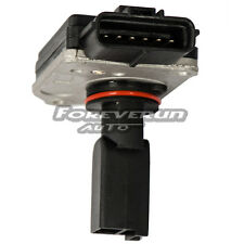 Mass Air Flow Sensor Meter MAF For Ford Mercury Mazda 3.0L 3.8L AFLS155 1999-08