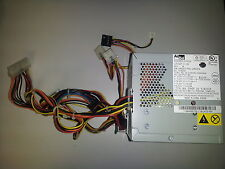 IBM Thinkcentre 310W ATX Power Supply, # 24R2573 24R2574 AC BEL