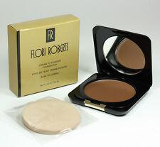 FLORI ROBERTS FOND DE TEINT CREME-POUDRE CREAM TO POWDER 30165 BITTERSWEET- 8.5g