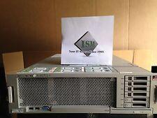 Sun SPARC T4-2 Server