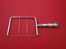 """Pompadour By Birks Sterling Silver Cake Breaker 8 1/4"""" HH Original"""
