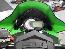 Arctic Cat Snowmobile Small Windshield Bag 2014-2016 7000 ONLY 6639-278