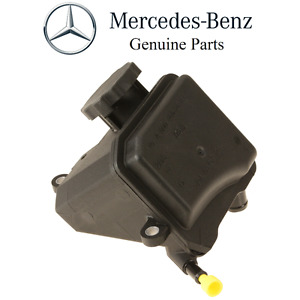 Mercedes Sprinter 3500 2500 TDI 3.0L V6 2010-2017 Power Steering Reservoir New