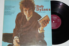 BOB DYLAN -Bob Dylan's Greatest Hits- LP Amiga (8 55 680)