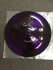 "Paiste Signature Purple 20"" Thin China Cymbal $549.99"