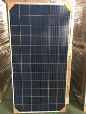 380W Monocrystalline Solar Panel