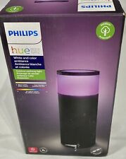 Philips Hue Personal Wireles Lighting White & Color Ambiance 802082 Return Item