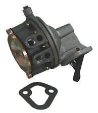 RA080002A WSM OMC Fuel Pump 600-135