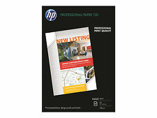 HP Q6594A Professional - Papier 100 Blatt