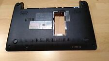 Scocca per Asus EEE PC 1005P cover inferiore plastiche bottom case base