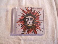 "Needtobreathe ""Daylight"" 2006 cd Atlantic Records  Printed in USA new"