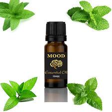 Peppermint 10ml Premium Essential Oil 100 Pure Natural - UK