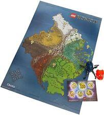 LEGO Bionicle Hero Pack 5002941 - POLYBAG