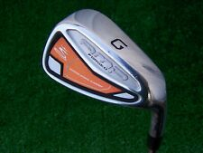 50 Degree Wedge Golf Clubs For Sale Ebay