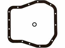 For 2000-2012 Subaru Outback Oil Pan Gasket Set Mahle 38391XP 2001 2002 2003