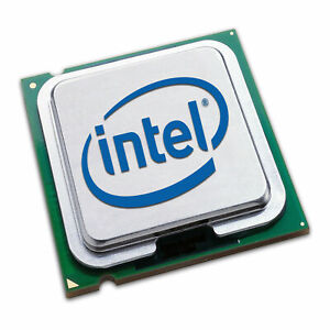 Intel® Pentium® Processor G3440 3M Cache, 3.30 GHz Socket 1150