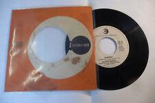 "EDOARDO BENNATO""LA TORRE DI BABELE-DISCO 45 GIRI 7' RICORDI It 1976"""