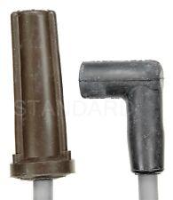 Spark Plug Wire Set-STD Federated fits 89-91 Oldsmobile Cutlass Calais 3.3L-V6