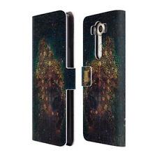 Carcasas Para Sony Xperia SP piel para teléfonos móviles y PDAs
