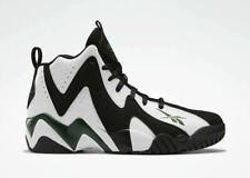 Reebok Kamikaze II FY7512 Men Shoes Size 11.5 New