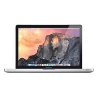 "Apple MacBook Pro 13.3"" Core 2 Duo 2010 [2.4] [250GB] [4GB] MC374LL/A"