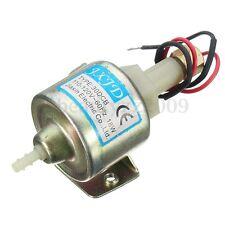 400W Fog Smoke machine pump 30DCB 110V~120V