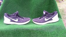 Nike Lunarglide 6 Men's Running Shoes/Trainers. Size 10.5. Used. Clean Condition