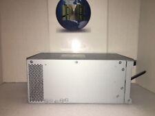 X516B-R6 Server  450 Watt Power Supply 94443-21 94443-21