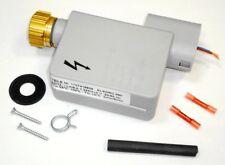 Aquastop Reparatursatz Spülmaschinen Bosch Siemens 091058 Constructa Neff AEG