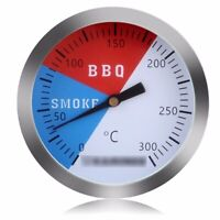 300°C Fritteuse Stechthermometer Thermometer 0°C bis