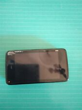 Nokia n900 32 gb 5 mpx FAI LA TUA PROPOSTA