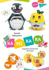 Kamikara New Literature Kids: Of 0 A 12 Years (Imosver)