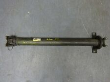 *VW CRAFTER 2.5 TDI 2006-2011 PROPSHAFT EXTENTION PIECE FOR LWB 2E0521101C