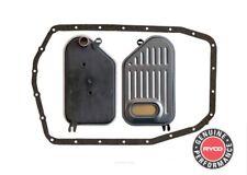 Ryco AUTO Transmission Filter Kit FOR BMW 5 Series 1999-2003 535 i (E39) RTK191