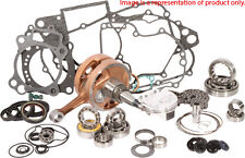 Wrench Rabbit Complete Engine Rebuild Kit Honda CRF250R 2008-2009 WR101-023
