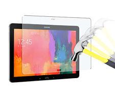 1 x lámina tanques Samsung Galaxy Note pro 12.2 claramente TPU protector pantalla Lámina extremadamente
