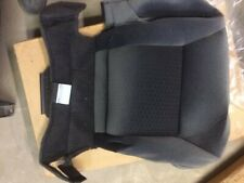 19124581 Chevrolet GM OEM 09-13 Impala Passenger Seat-Seat Cover Right