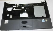 HP 530 PALMREST TOUCHPAD + RIBBON 441626-001 AP01J000300 WORKING