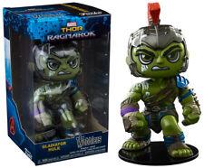 Thor 3 Ragnarok - Gladiator Hulk Wobbler Figure Funko