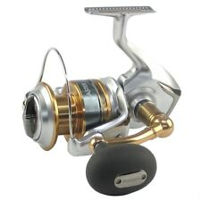 SHIMANO 16 BIOMASTER SW 6000XG From JAPAN