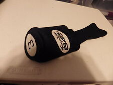 Tommy Armour 845HB  3 Hybred head cover