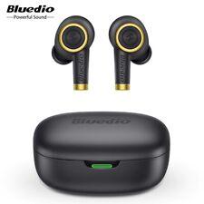 Wireless Earphone, Bass, Waterproof Earbuds, Wireless Headset, Sport, TWS, Charg