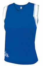 Ion Cheer Aspiration Shell Top - Adult Sizes