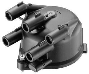 Distributor Cap Bosch 03382