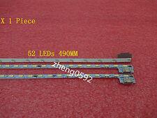 1 PCS for sharp LCD-40V3A V400HJ6-LE8 LED strip V400HJ6-ME2-TREM1 52 LEDs 490MM