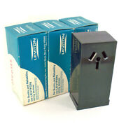 Leviton Lot Of 3 Surface Receptacle 5050